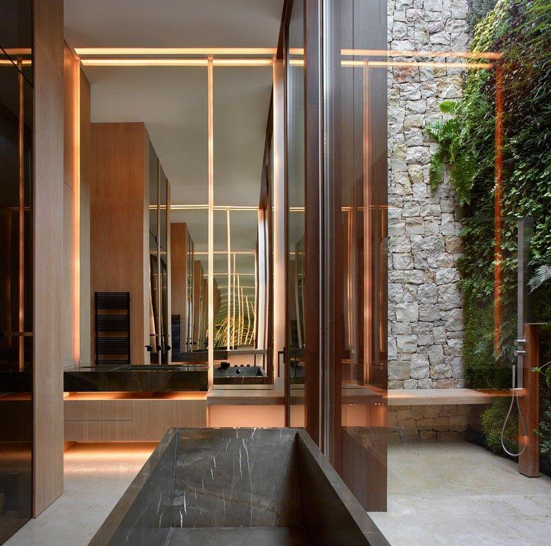 modern-bathroom-with-outdoor-shower-060219-1122-06