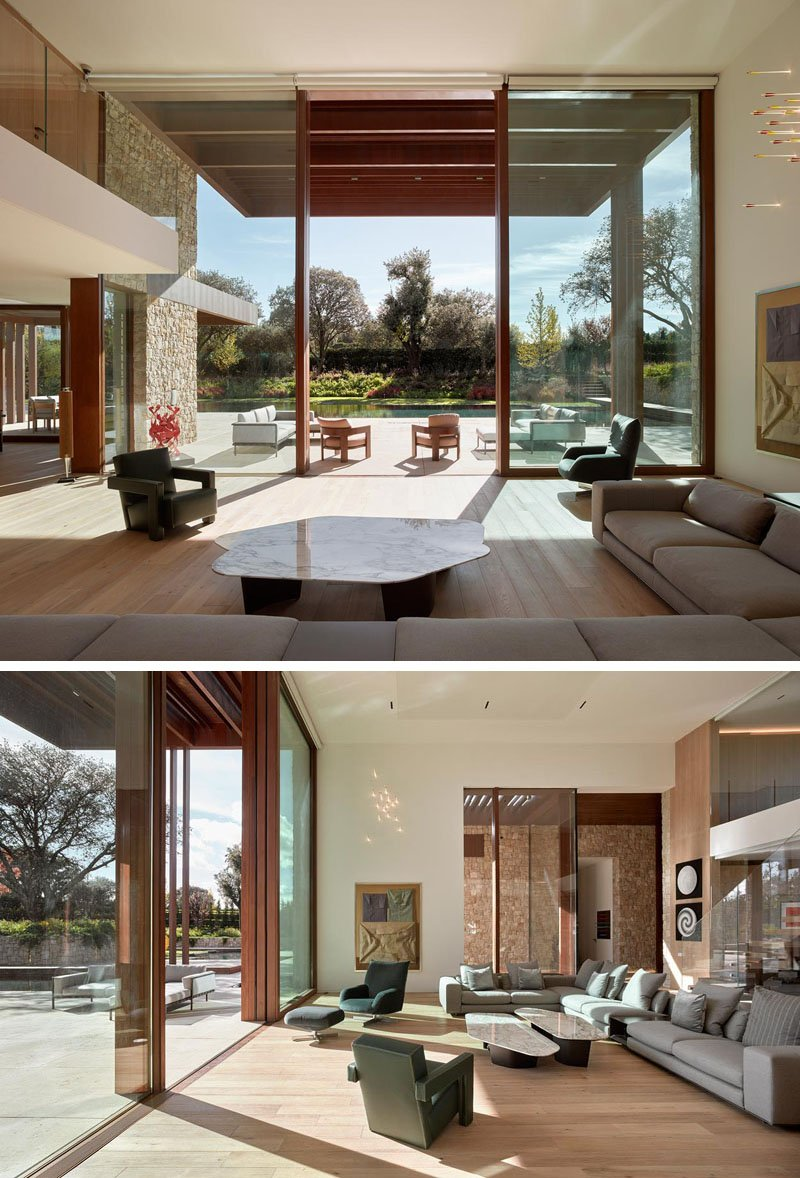 modern-double-height-living-room-interior-060219-1123-04