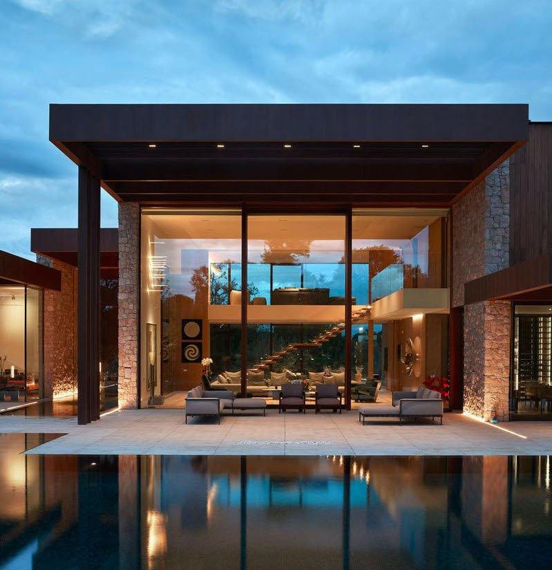 modern-house-design-architecture-swimming-pool-060219-1128-03