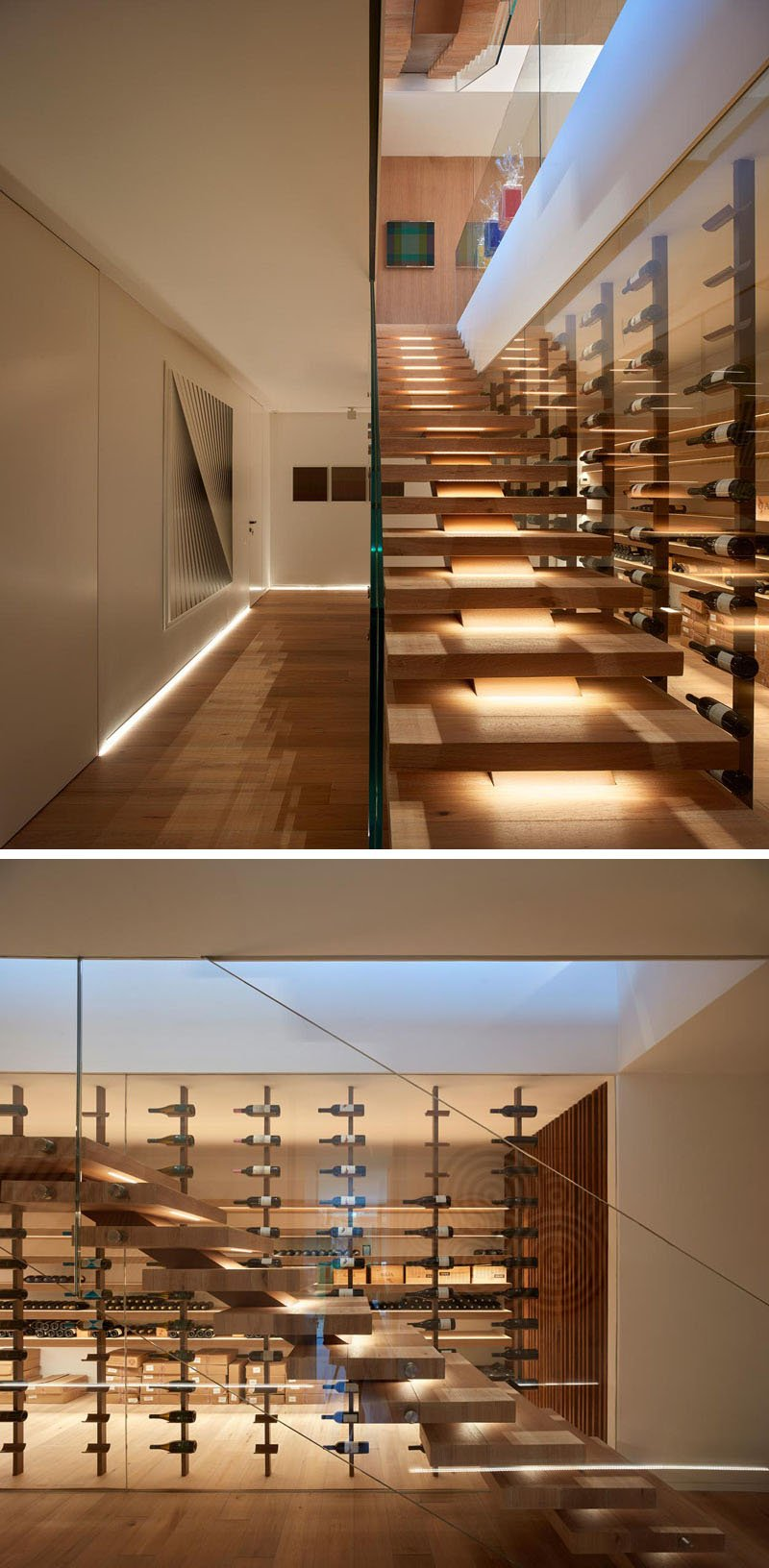 modern-wood-stairs-wine-cellar-060219-1121-07